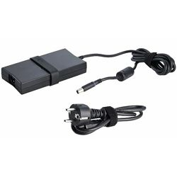Dell AC Adapter 130W Inspiron 7577 7576