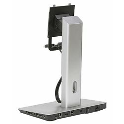 Dell Universal Dock and Monitor Stand (EURO Power)