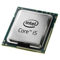 Intel Core i5-8400 - 2.80GHz (6 Cores), 9MB, S.1151, UHD grafika, tray (bez hladnjaka)