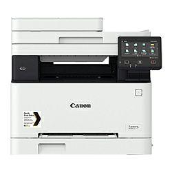 Canon i-SENSYS MF645Cx Print/Scan/Copy/Fax A4 pisač, 21str/min., Duplex, 1200dpi, 1GB, USB/G-LAN/Wi-Fi