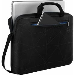 Dell Carry Case Essential Briefcase 15