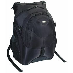 Dell Backpack Targus Campus 16