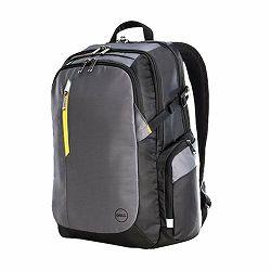 Dell Tek Backpack 17