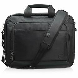 Dell Case Professional Case 15.6