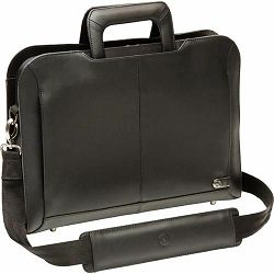 Dell Carry Case Executive Leather Attaché 13