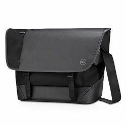 Dell Case Premier Messenger 15.6