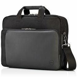 Dell Case Premier Attache 13.3