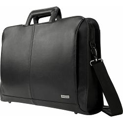 Dell Carry Case Executive 15.6
