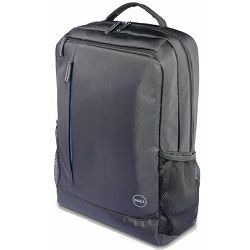 Dell Backpack Essential 15
