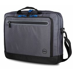 Dell Carry Case Urban Briefcase 15