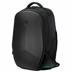 Dell Backpack Alienware Vindicator 2.0 17