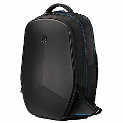 Dell Backpack Alienware Vindicator 2.0 17