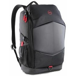Dell Backpack Pursuit 15