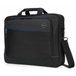 Dell Carry Case Professional Briefcase 15
