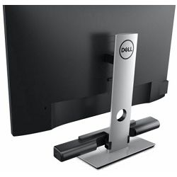 Dell Soundbar Speakers AC511M