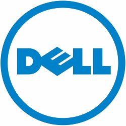 DELL EMC Windows Server 2016 Standard Ed, ROK, 16CORE (for Distributor sale only)