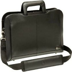 Dell Carry Case Executive Leather 16