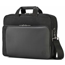 Dell Carry Case Premier Briefcase 15.6