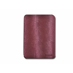 Laptop Case LENOVO Case KC200 for IdeaPad Tablet K1, Wine Red