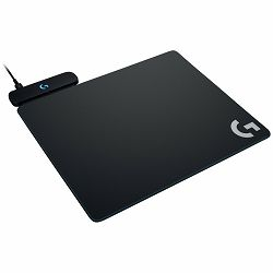 LOGITECH POWERPLAY Wireless Charging System - 2.4GHZ - EWR2