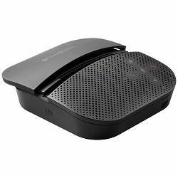 LOGITECH Bluetooth Mobile SpeakerPhone P710E - EMEA Business