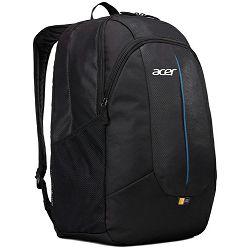 Case Logic Ruksak za 17.3 notebook - Acer logo