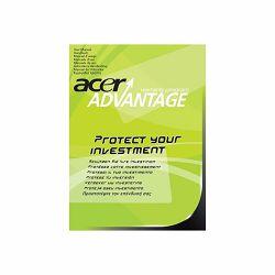Acer Produljenje Jamstva 3y Notebook Consumer, SV.WNBAP.B01