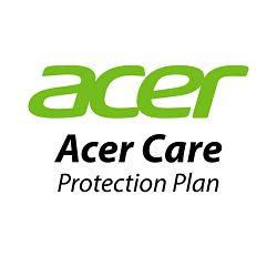 Acer Produljenje Jamstva 3y Veriton, SV.WPCAP.B10