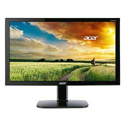 Acer KA220HQbid21.5 LED Monitor
