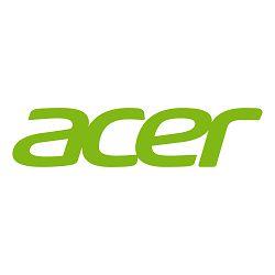 Acer Produljenje Jamstva 3y Notebook Professional, SV.WNBAP.B09