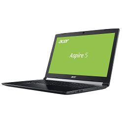 Acer Aspire 5 - 17.3