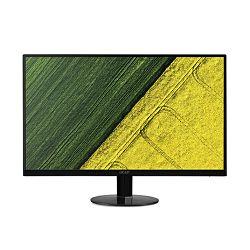 Acer SA270Abi LED MonitorIPS ZeroFrame FreeSync, UM.HS0EE.A01