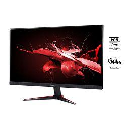 Acer Monitor Nitro VG240YPbiip144Hz FreeSync, UM.QV0EE.P01