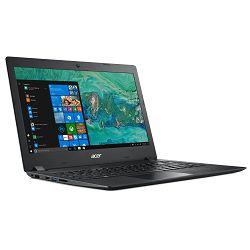 Acer Aspire 1, NX.GVZEX.010
