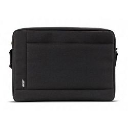 Acer Notebook Carry Case 15