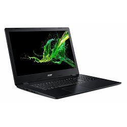 Acer Aspire 3 - 17.3, NX.HF2EX.009