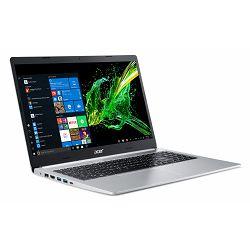Acer Aspire 5, NX.HN4EX.009