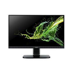Acer Monitor KA242YbiIPS FreeSync, UM.QX2EE.005