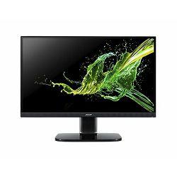 Acer Monitor KA272bi IPS FreeSync, UM.HX2EE.009