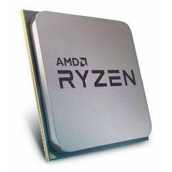 AMD Ryzen 5 1500X AM4, 3.5Ghz, box cpu