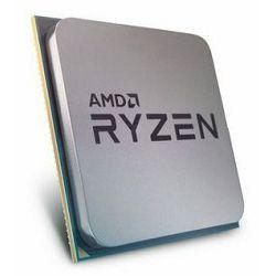AMD Ryzen 7 2700X AM4, 3.7Ghz, box cpu
