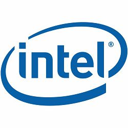 INTEL I/O Shield Spare AS2600COIOS, Single, Retail
