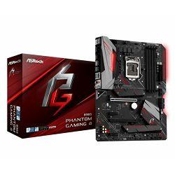 Asrock Intel 1151 B365 PHANTOM GAMING 4