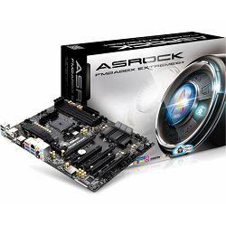 Asrock FM2 FM2A88X EXTREME6