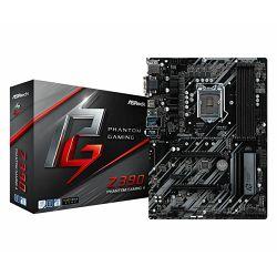 Asrock Intel 1151 Z390 PHANTOM GAMING 4