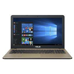 Asus X540LA-DM1289 VivoBook Black/Gold 15.6