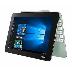 Notebook ASUS T101HA-GR002T green