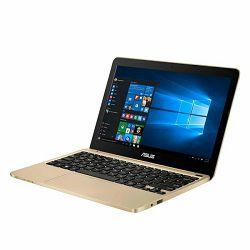 Notebook ASUS Vivobook E200HA-FD0043TS