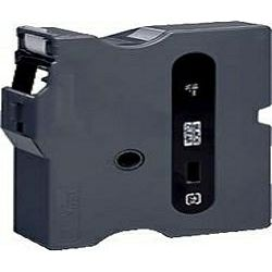 STE141 Stencil traka za ispis - s-18mm i D-3m, STE141
