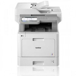 Brother  MFC-L9570CDW MFC LASER COLOR PRINTER-CEE